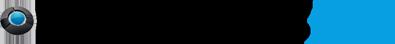 ComponentPro